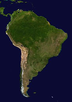 242px-South_America_satellite_orthographic.jpg